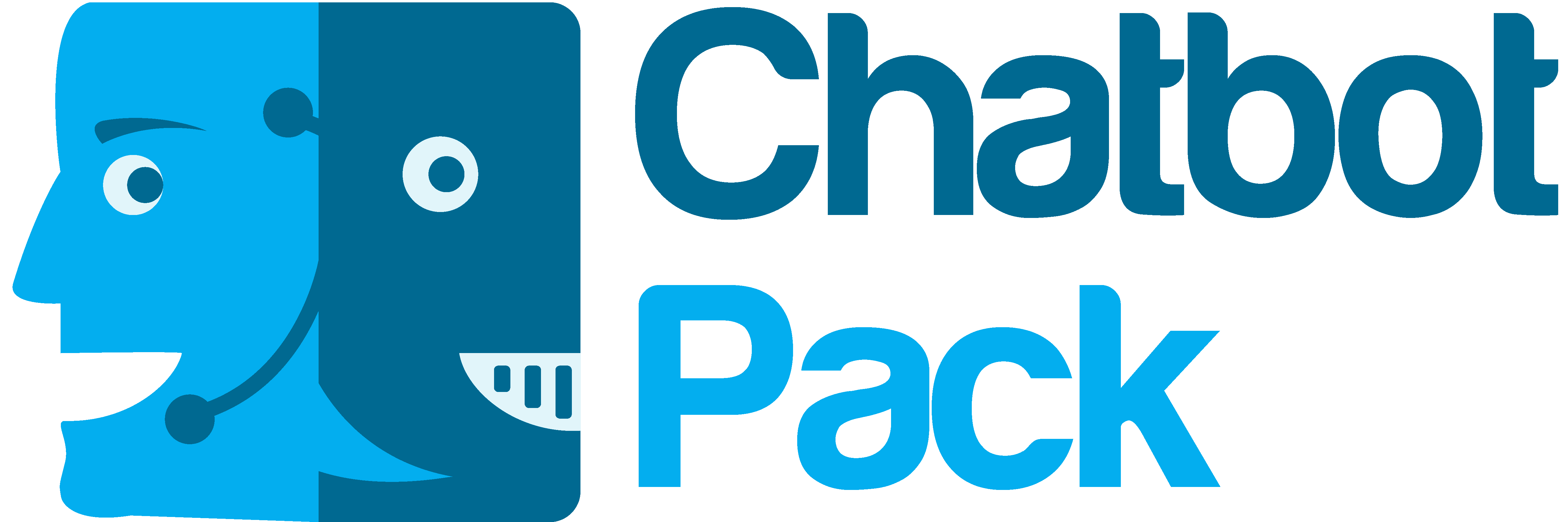 Chatbot Pack