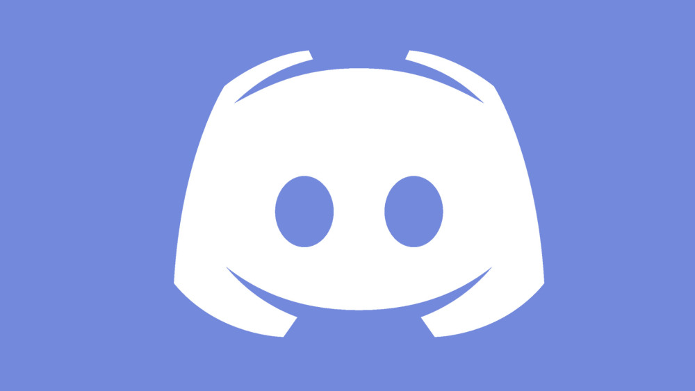 discord how to create a bot
